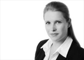 Silja Hartmann