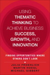 book_thematic thinking